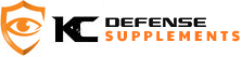 KC Defense
